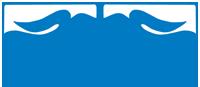 Umeå Assistansservice AB – personlig assistans nära dig